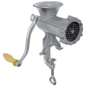 mhp0010--no-10-hand-meat-mincer