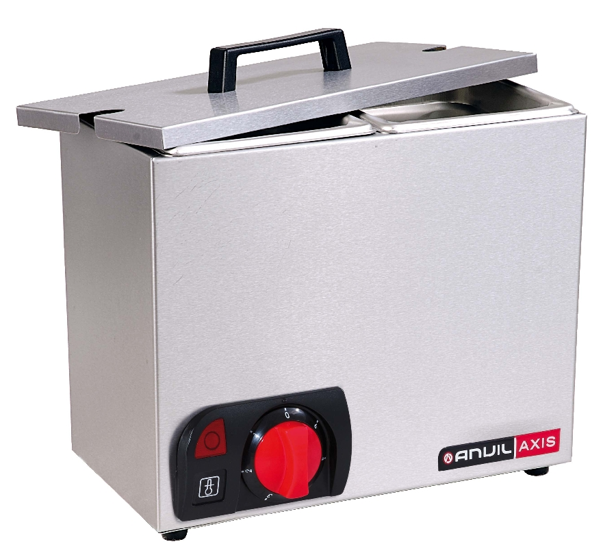 dla0002--anvil-sauce-warmer--dip-a-lait