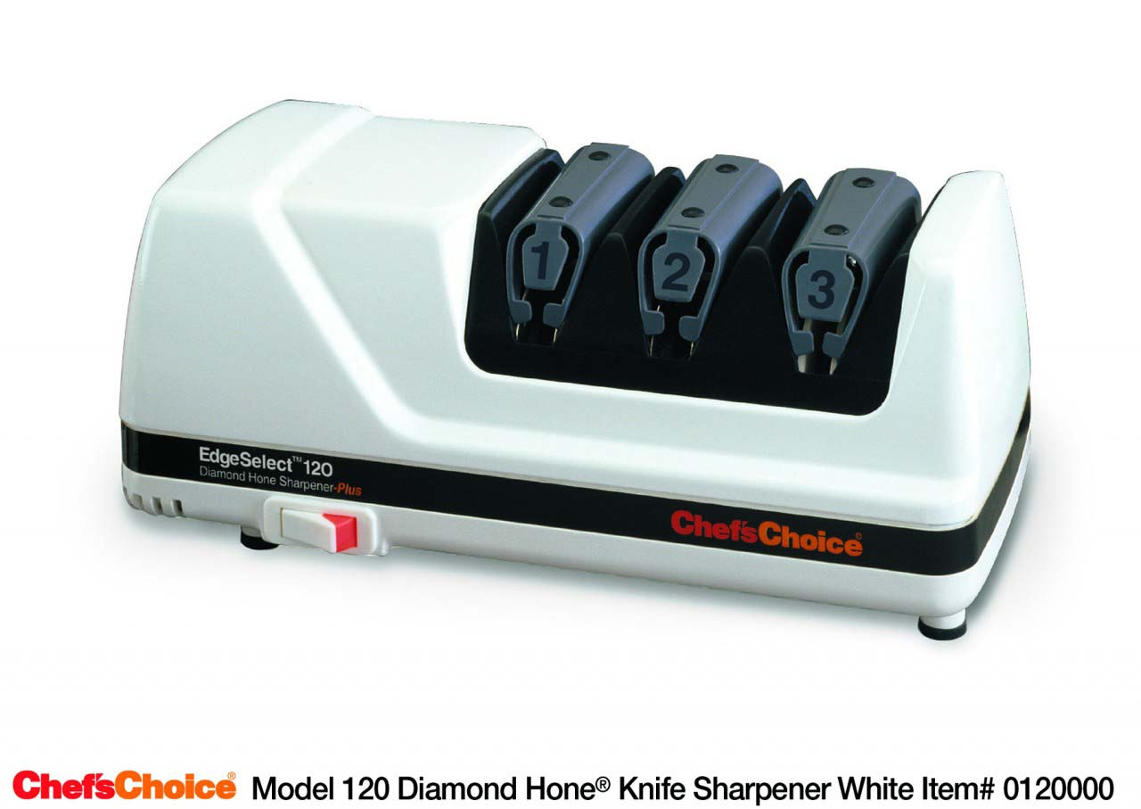 eks0002--electric-knife-sharpener--chef's-choice