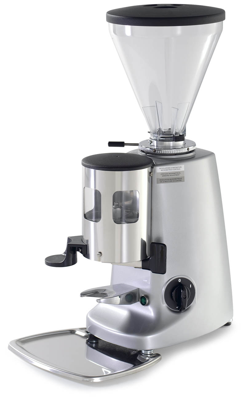 gri1200--coffee-grinderdosersuper-jolly-with-timer--12kg