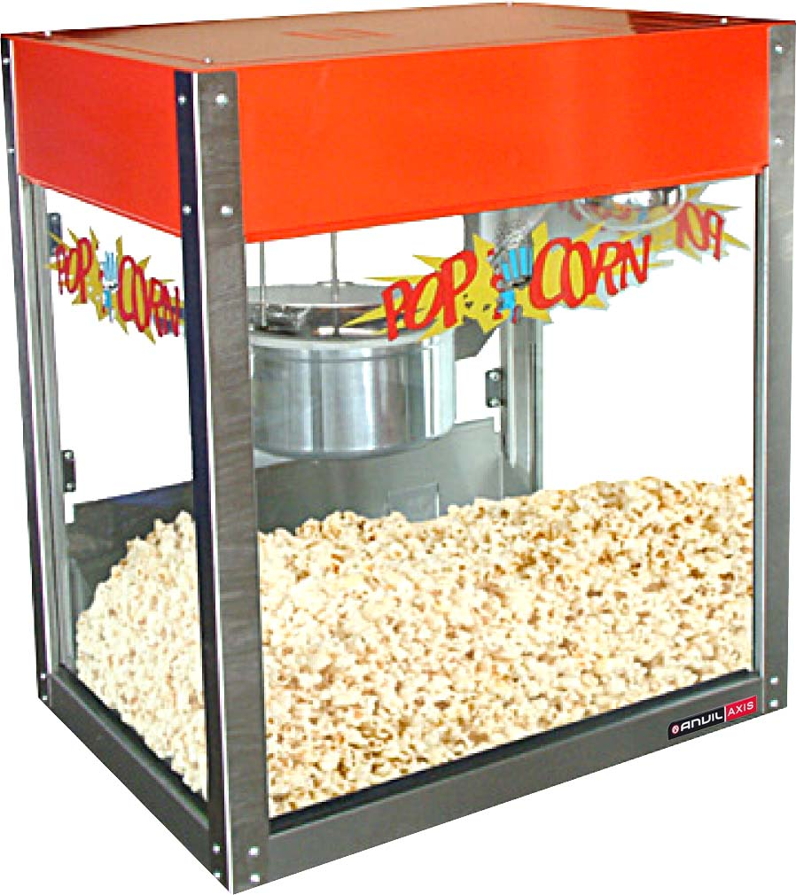 pmk0001--popcorn-machine-anvil--8oz