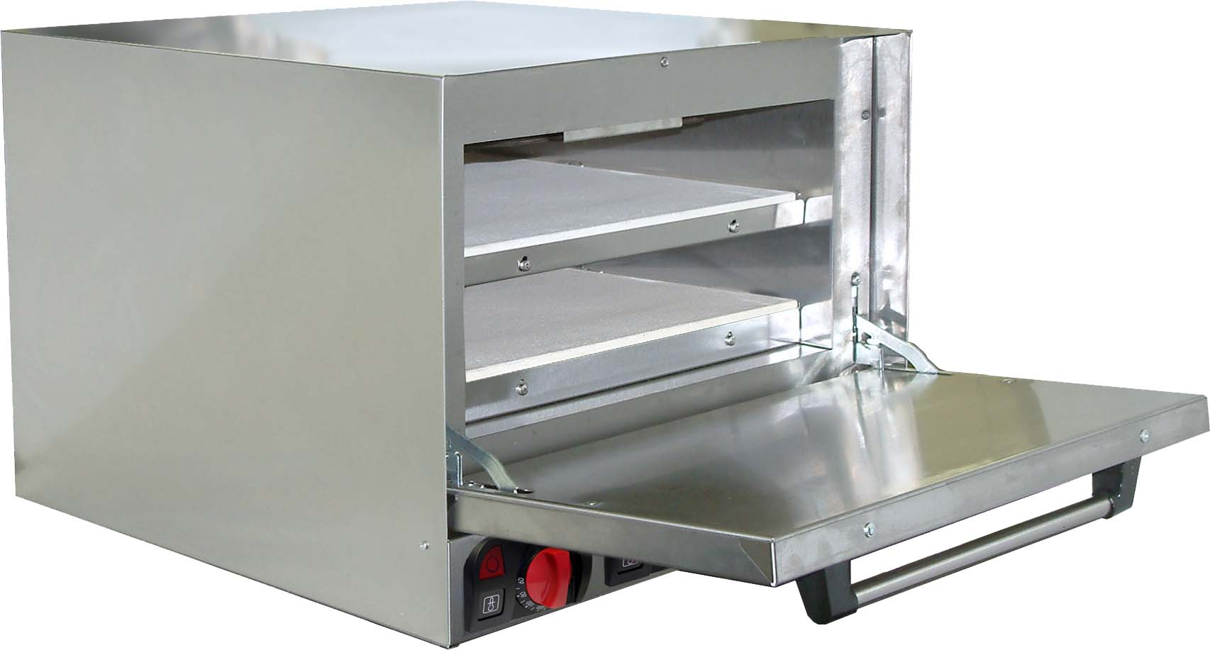 poa1001--pizza-oven-anvil--twin-shelf