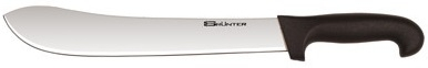 kng1250--butcher-knive-250mm