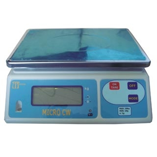 pse0030--micro-portion-scale