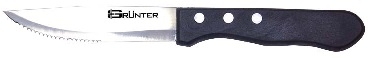 kns5125--steak-knife-deluxe--plastic-handle
