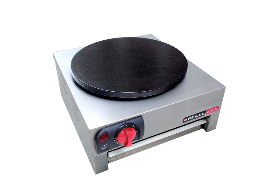 pma1011--anvil-pancake-&amp-omlette-machine