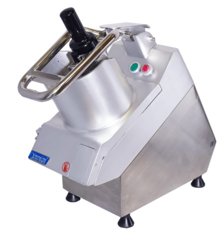 vegetable-cutter-vc65ms