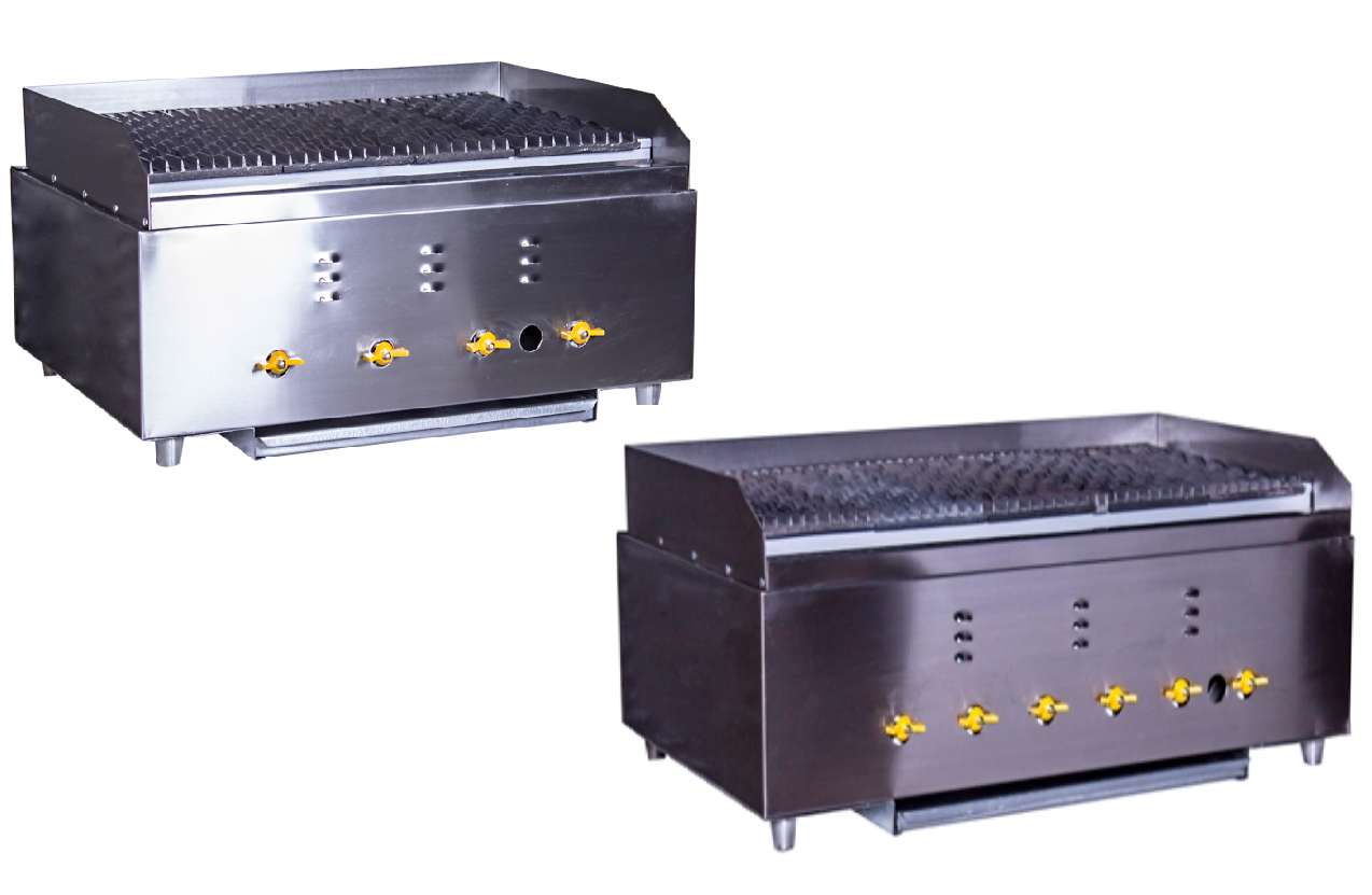 fgtable-model-gas-grillers