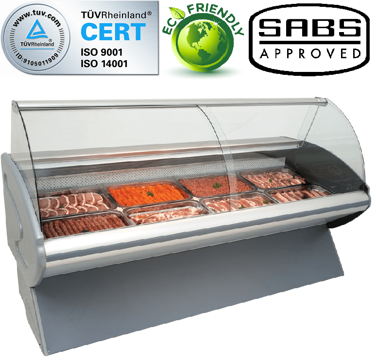 meat-display-fridges