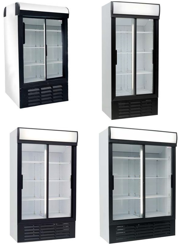 beverage-coolers--sliding-doors
