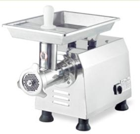 mnl0032--no-32-ideal-mincer