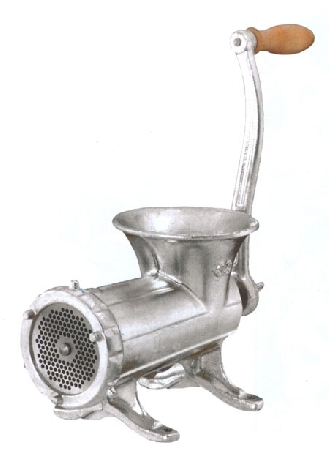 mhp0022--no-22-hand-meat-mincer