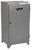 bcb0245--biltong-cabinet-bquip-&ndash-245lt-ssteel