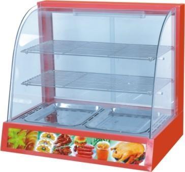 pwl720--pie-warmer-660-curved-glass