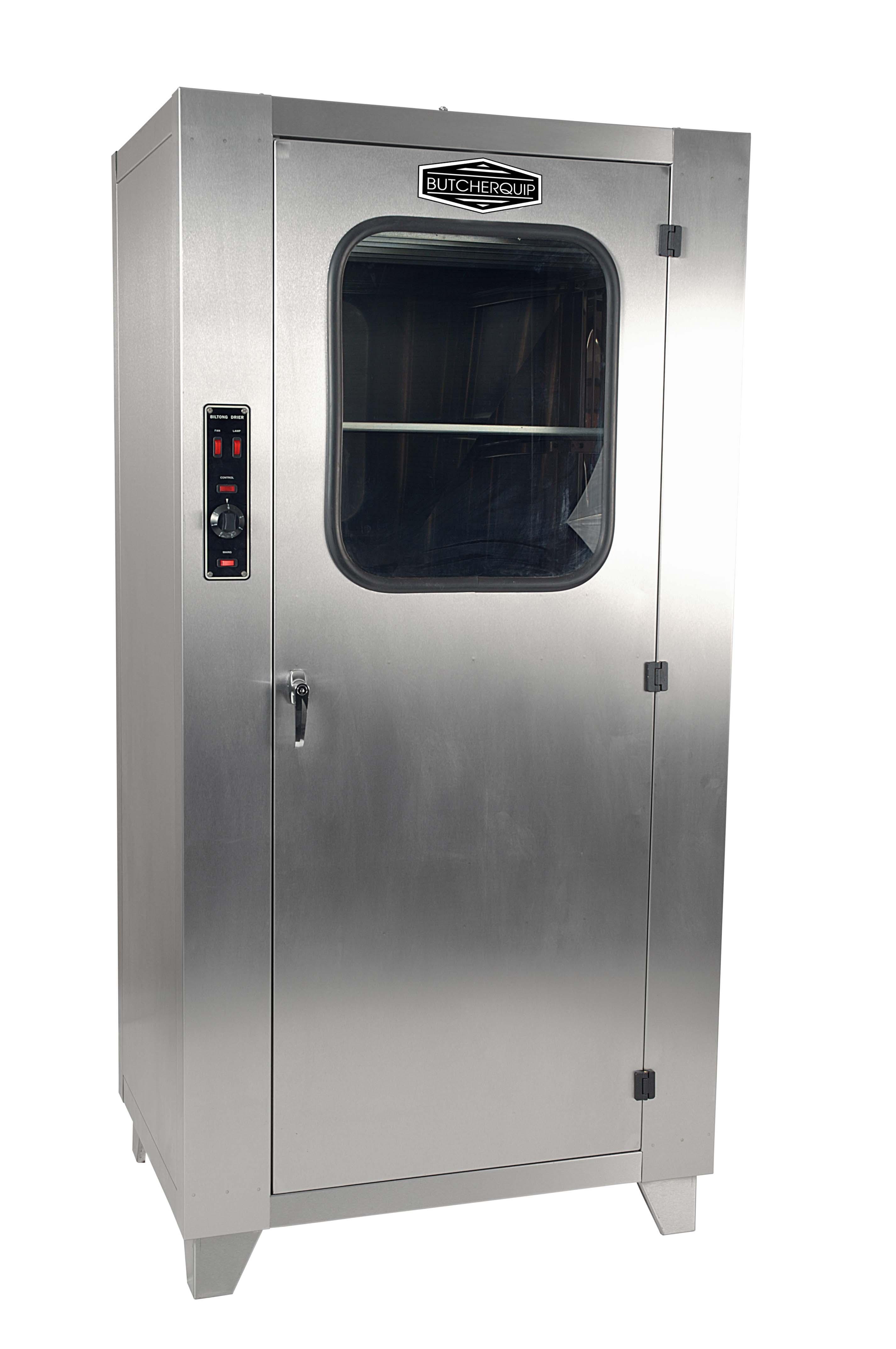 bcb1250--biltong-cabinet-butcherquip--1250lt--stainless-steel