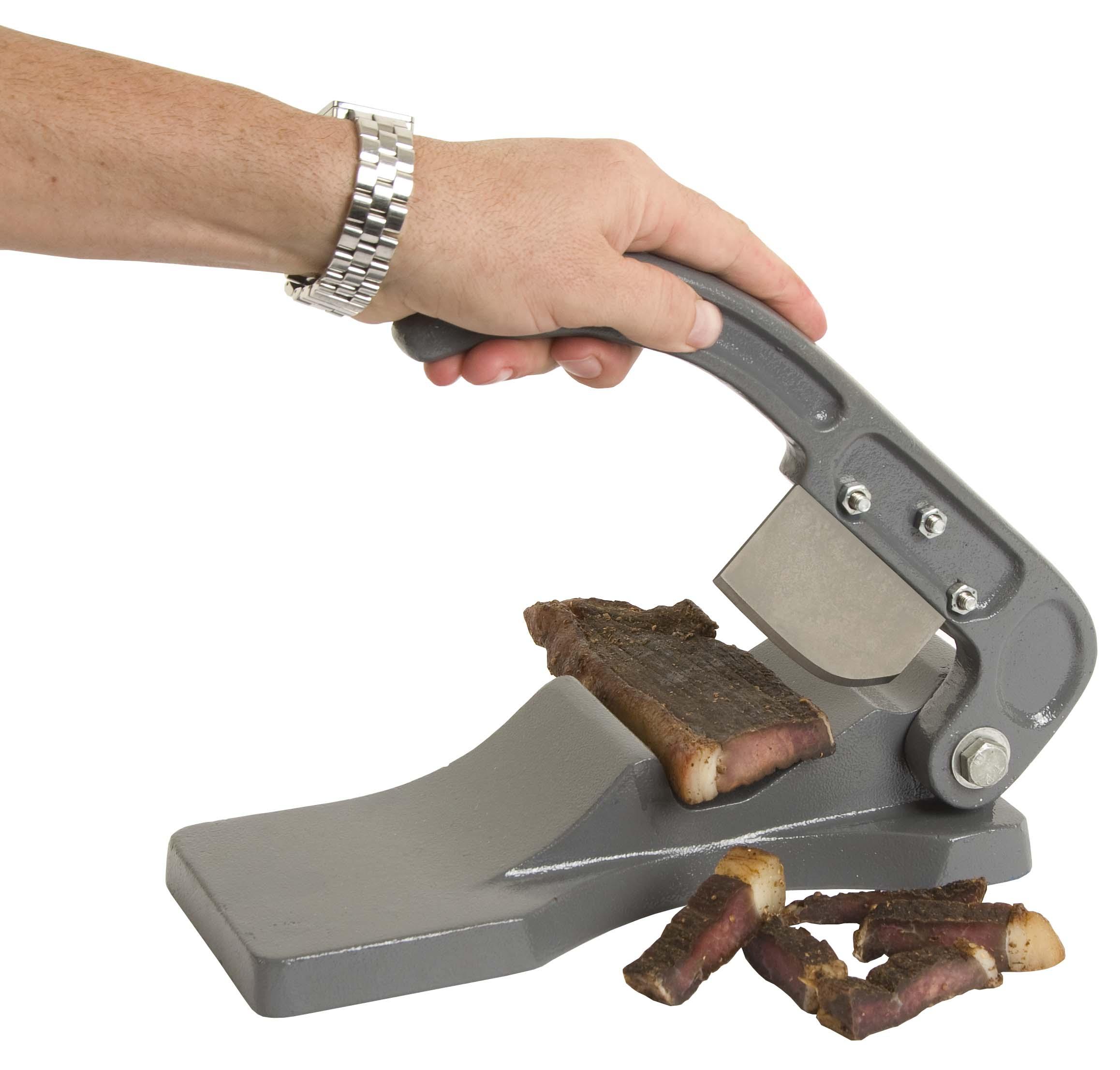 bcm0001--biltong-cutter-manual--aluminium-cast