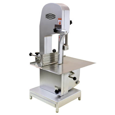 bsb6001--bandsaw-butcherquip--table-model