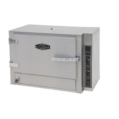 ccb0170--cooker-cabinet-butcherquip--junior--170lt