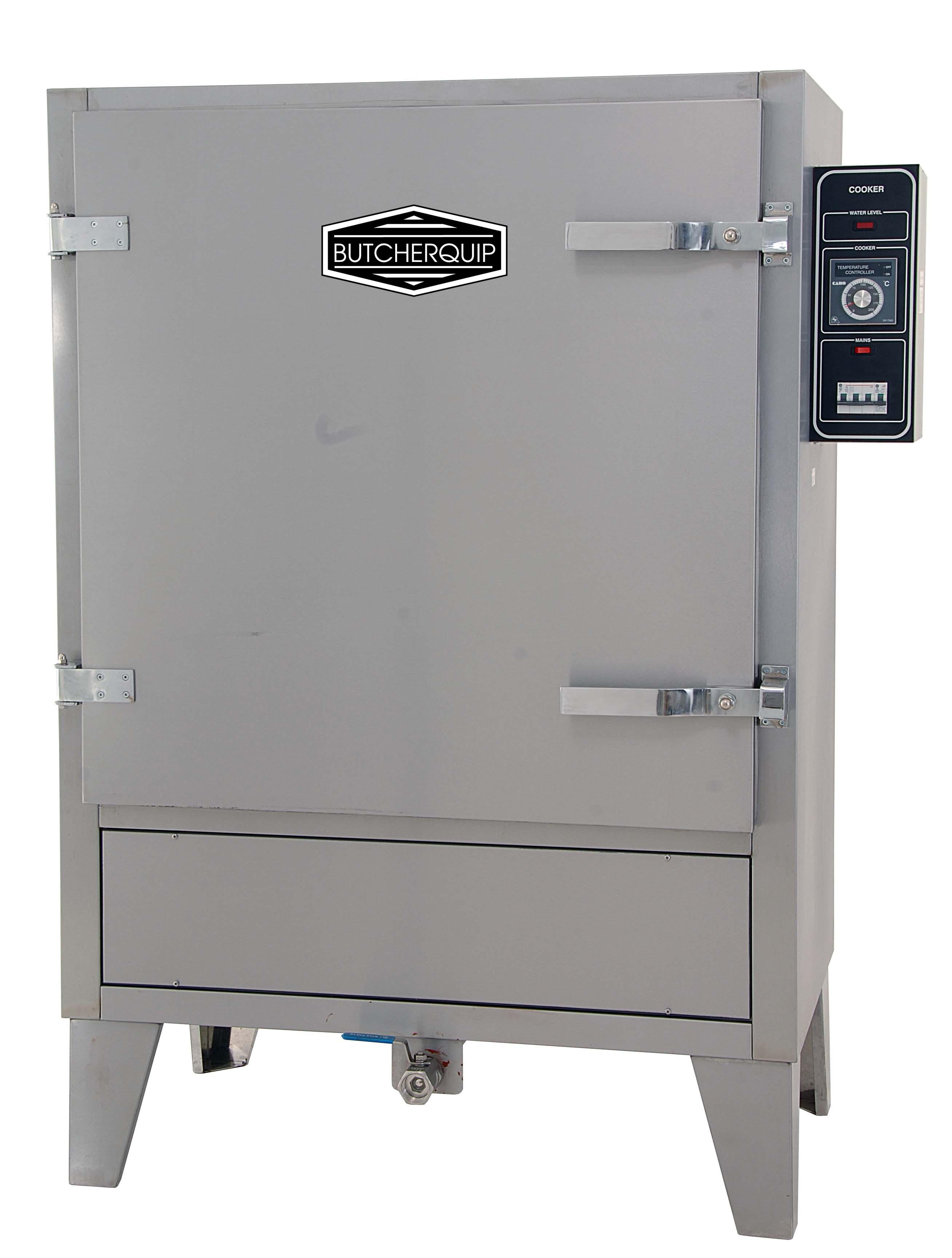 ccb0600--cooker-cabinet-butcherquip--economy--600lt