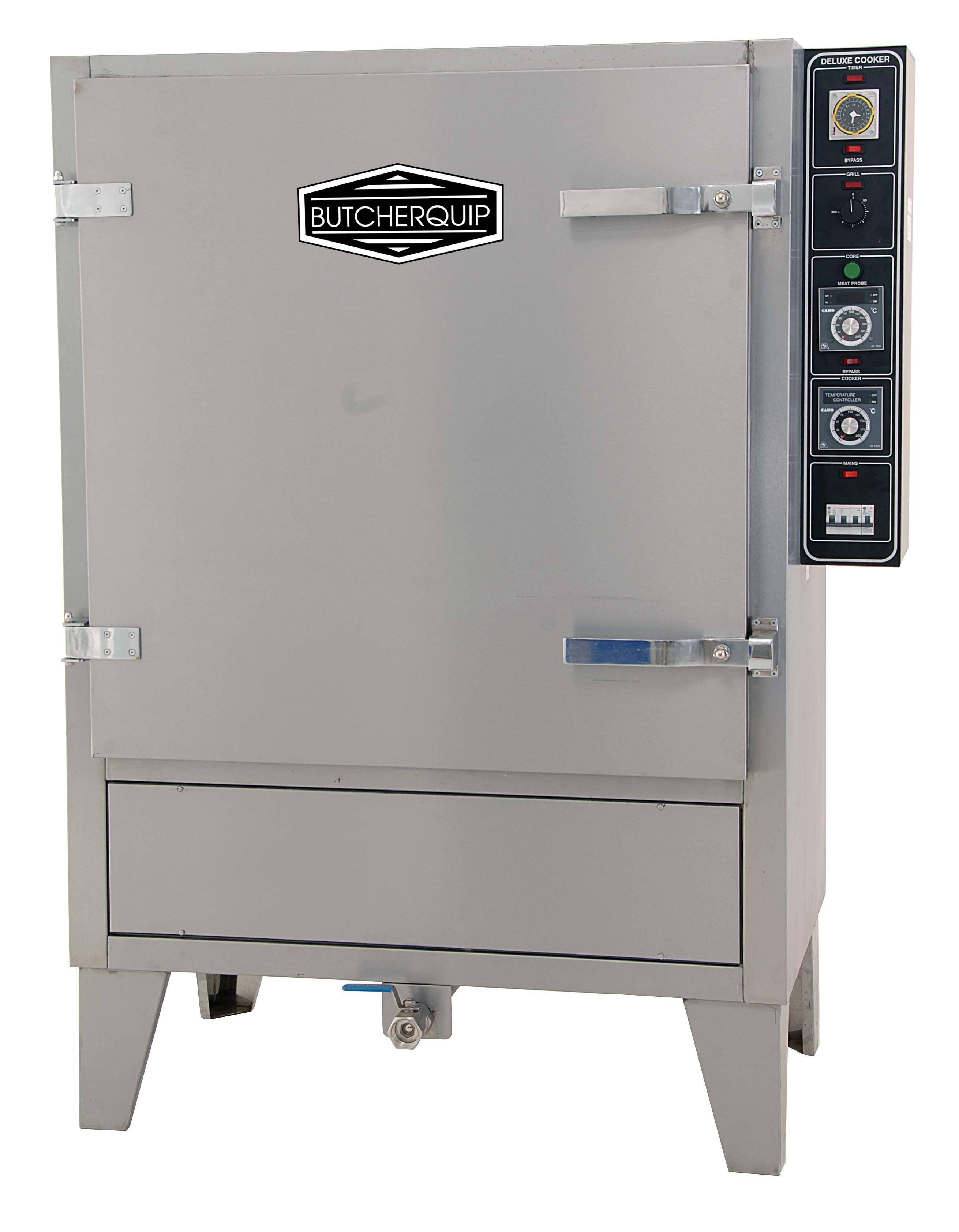 ccb1600--cooker-cabinet-butcherquip--deluxe--600lt