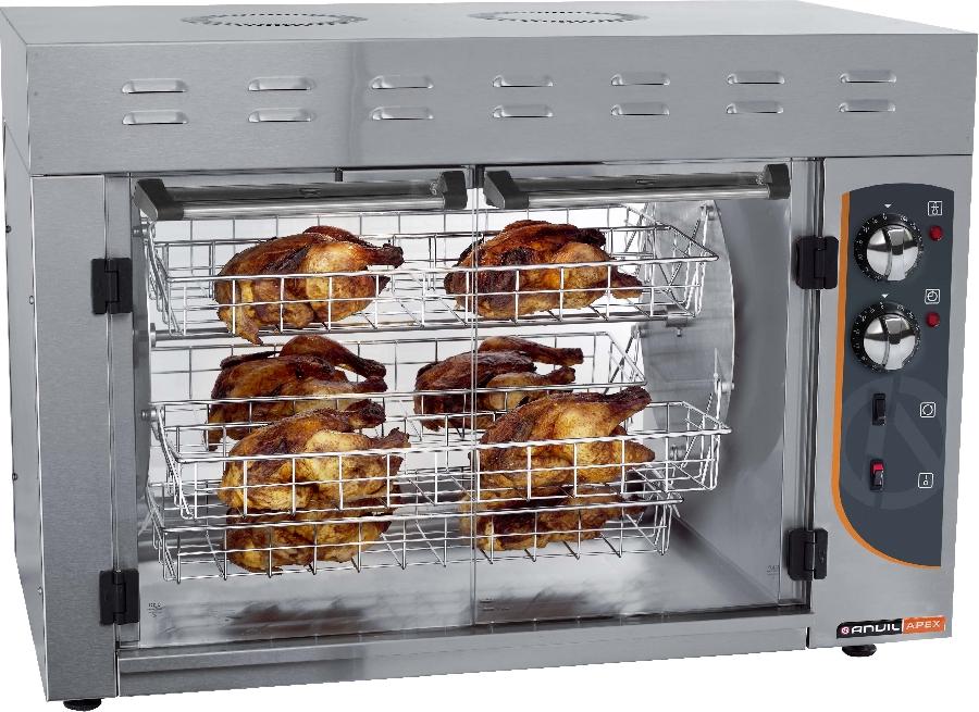 cga0016--anvil-chicken-rotisserie--16-bird