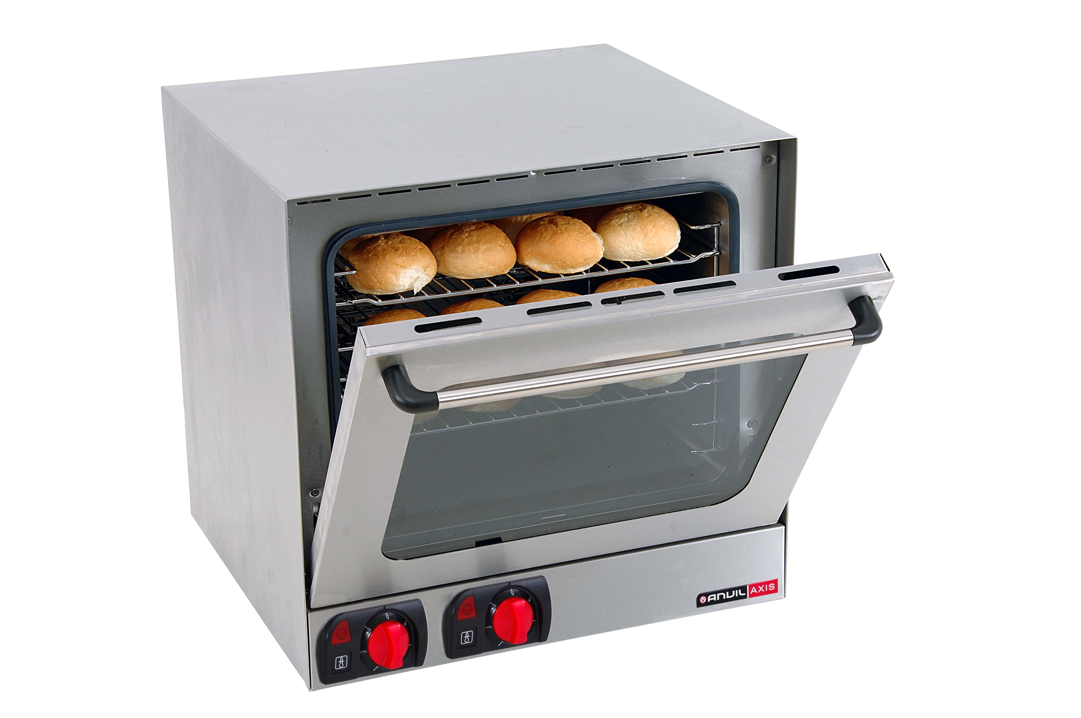 coa1003--convection-oven-anvil--prima