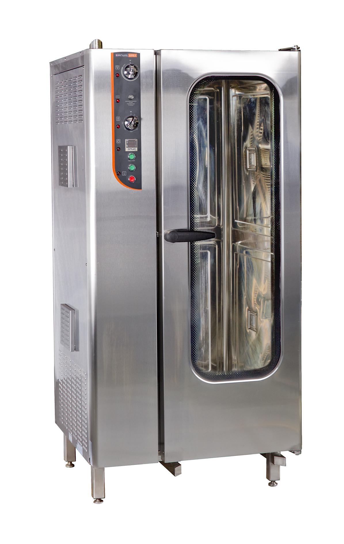 coa1020--convection-oven-anvil-combi--20-pan