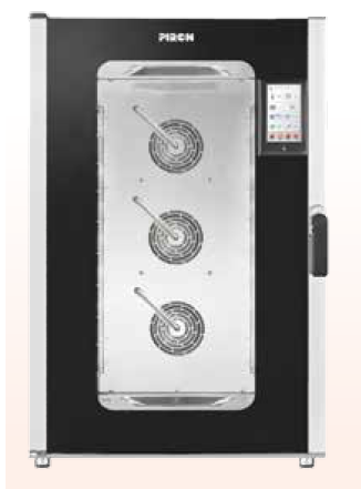 cop2110--combi-steam-oven-piron-colombo--10-gn-11--touch
