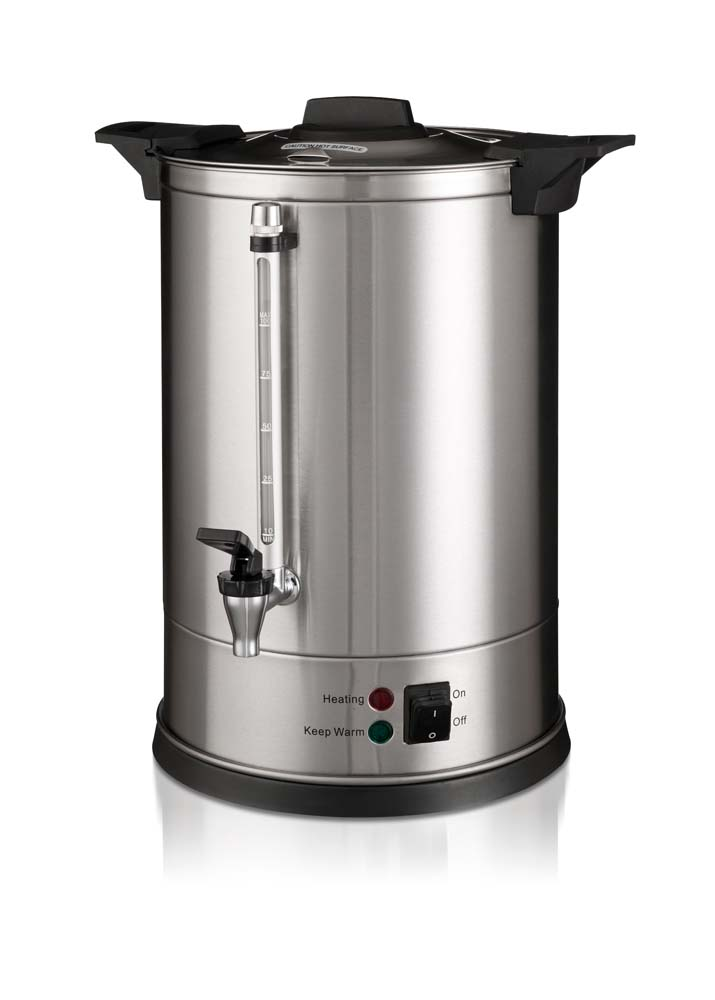 cpl0115--coffee-perculator--15lt
