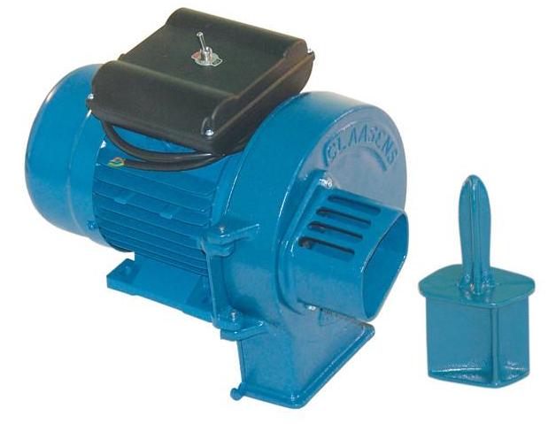 bsc0055--claasens-electric-biltong-slicer--055kw