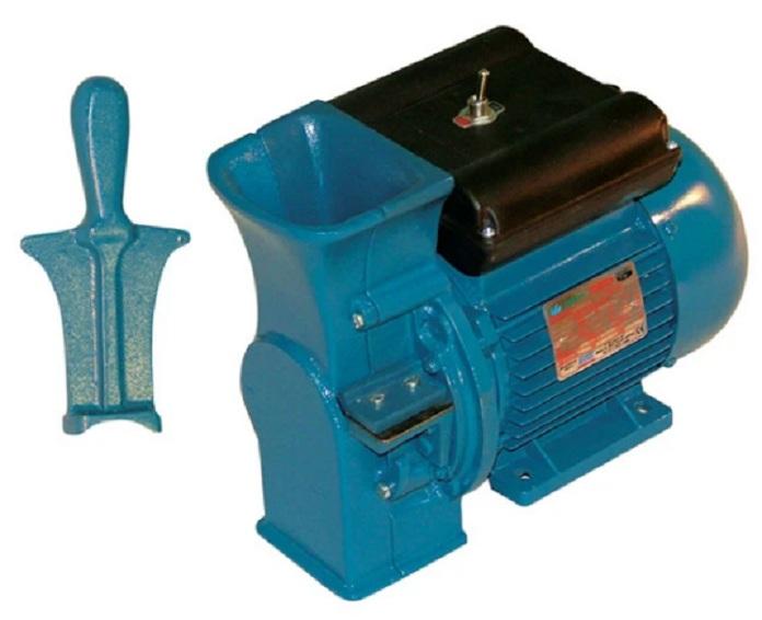 bsc1075--claasens-electric-biltong-grater--075kw