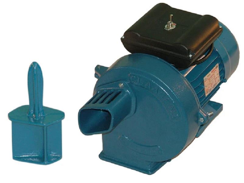 bsc3075--claasens-electric-biltong-chunk-slicer-075kw