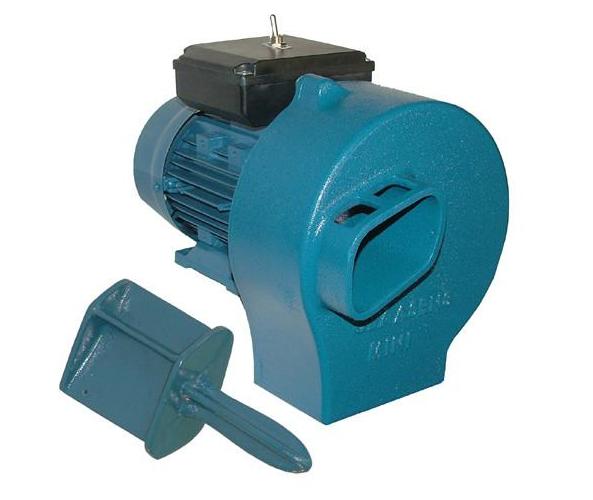 bsc0025--claasens-electric-biltong-slicer-mini--025kw