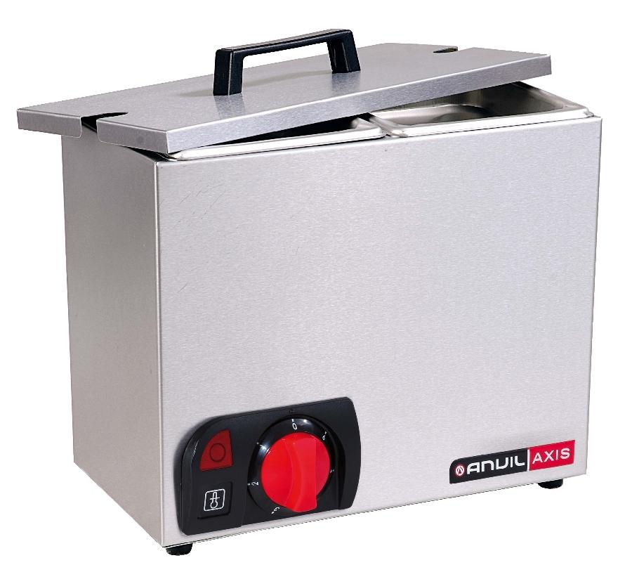 dla0002--anvil-sauce-warmer--dip-a-lait