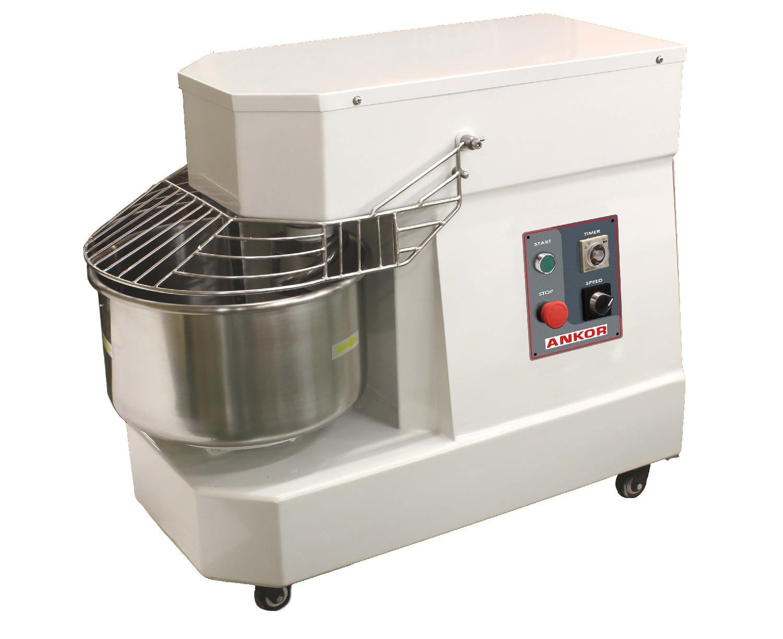 dma3030--ankor-spiral-dough-mixer--30lt