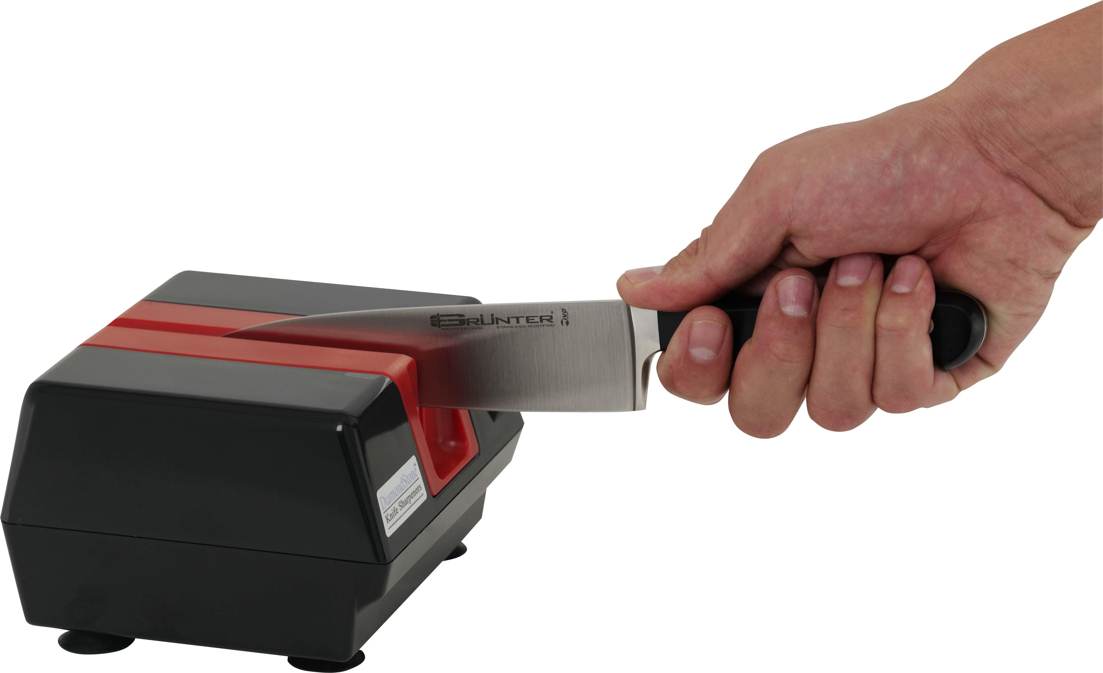 eks0001--electric-knife-sharpener