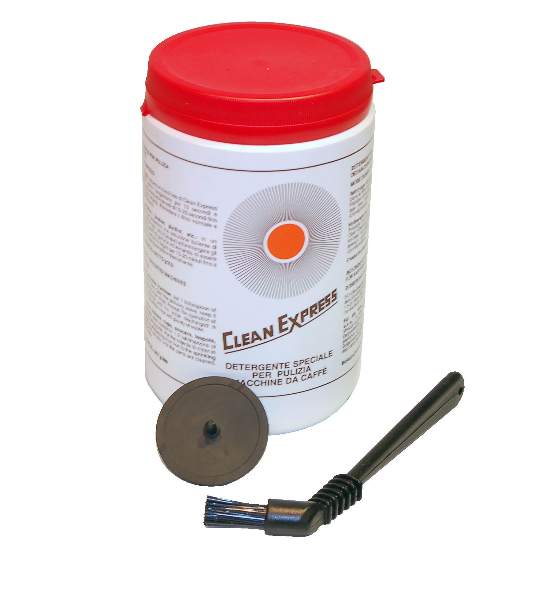 emc0002--epresso-machine--cleaning-kit