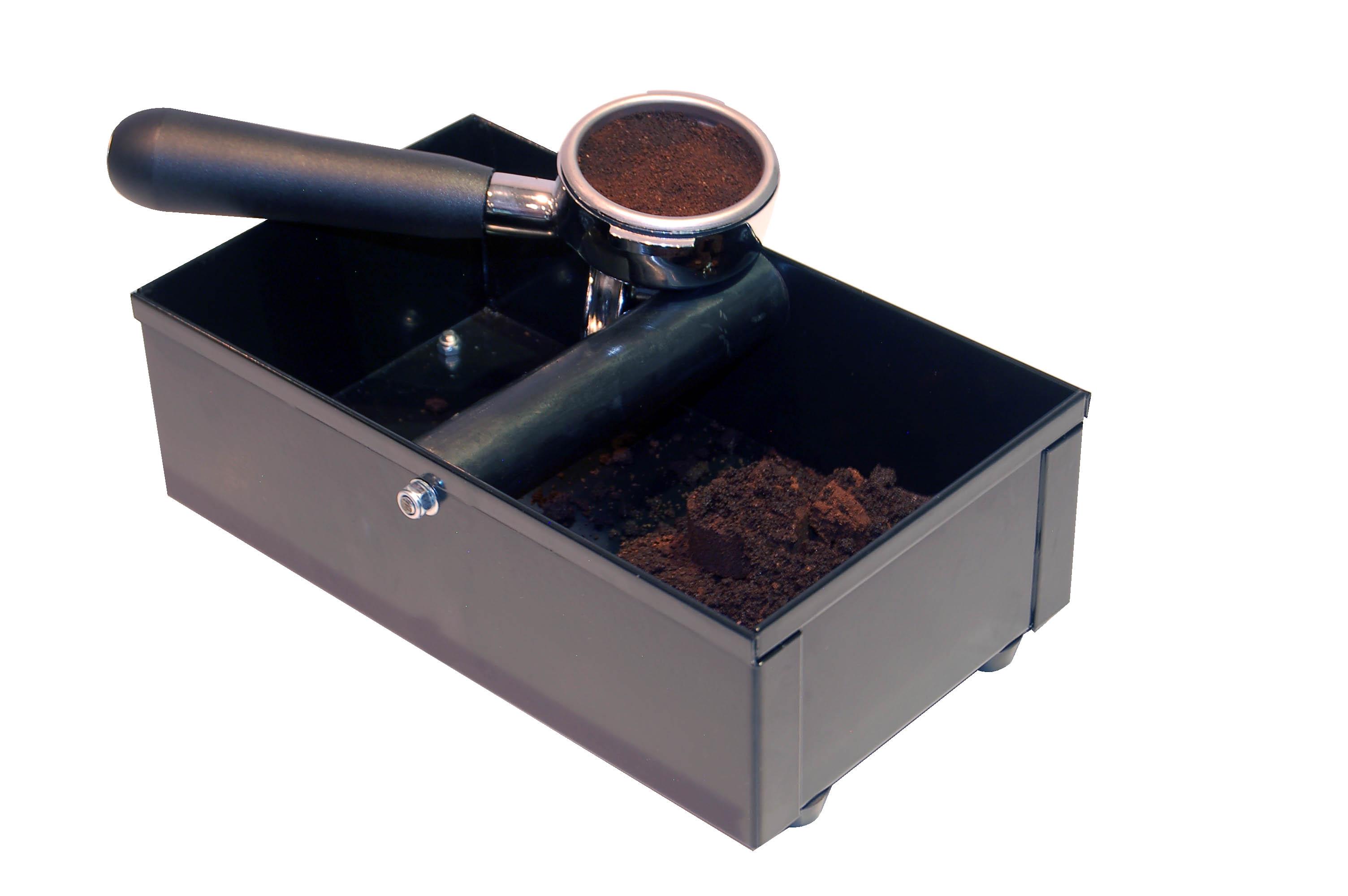 emk0001--espresso-machine--knock-box