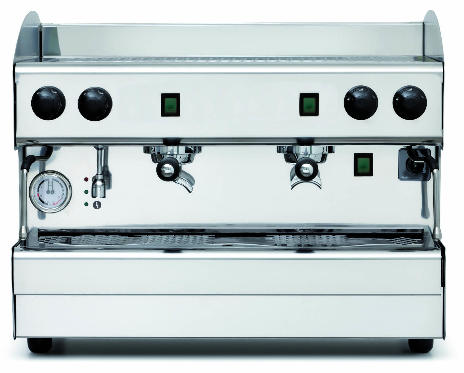 ems2312--espresso-machine--semi-automatic
