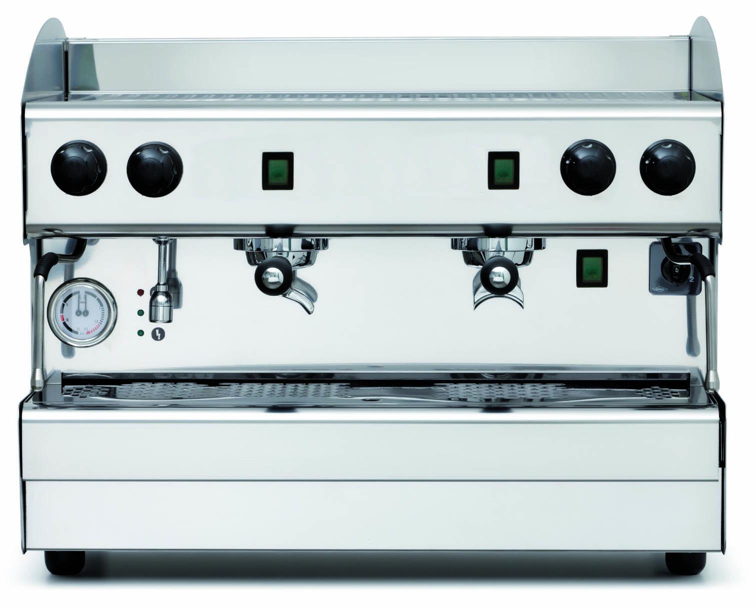 ems2312--espresso-machine--semi-automatic