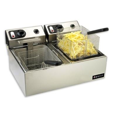 ffa2002-fish-fryer-anvil-&ndash-double-pan-elec