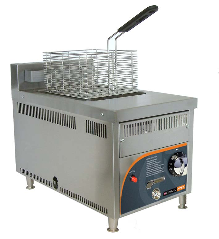 ffa4110--fish-fryer-anvil--single-pan--gas