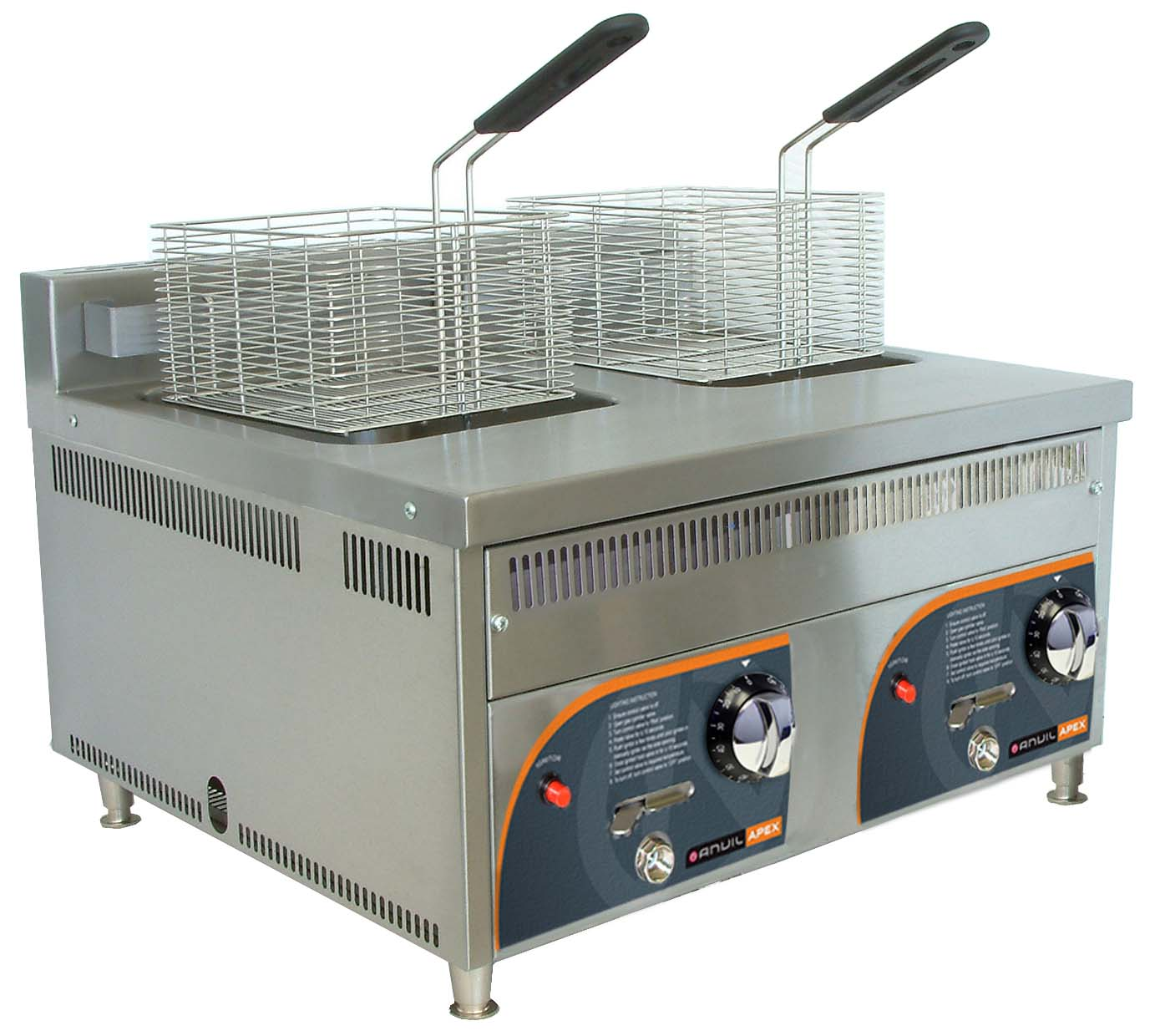 ffa4120--fish-fryer-anvil--double-pan--gas