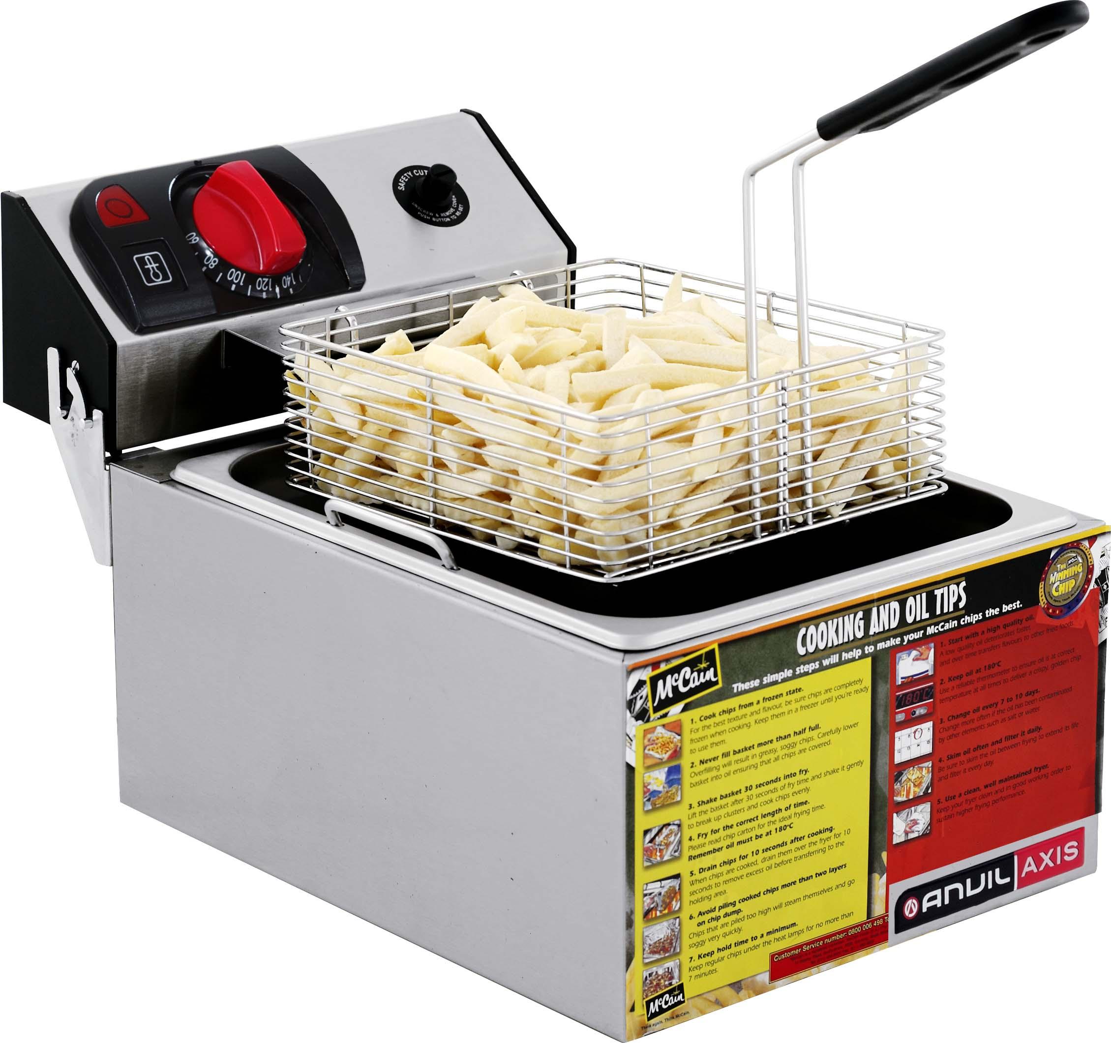 ffa5001--fish-fryer-anvil--frozen-chip-mccains--single-elec