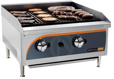 ggr0600-gas-griller-radiant-anvil-apex--600mm--premier-range