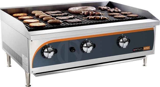 ggr0900-gas-griller-radiant-anvil-apex--900mm--premier-range