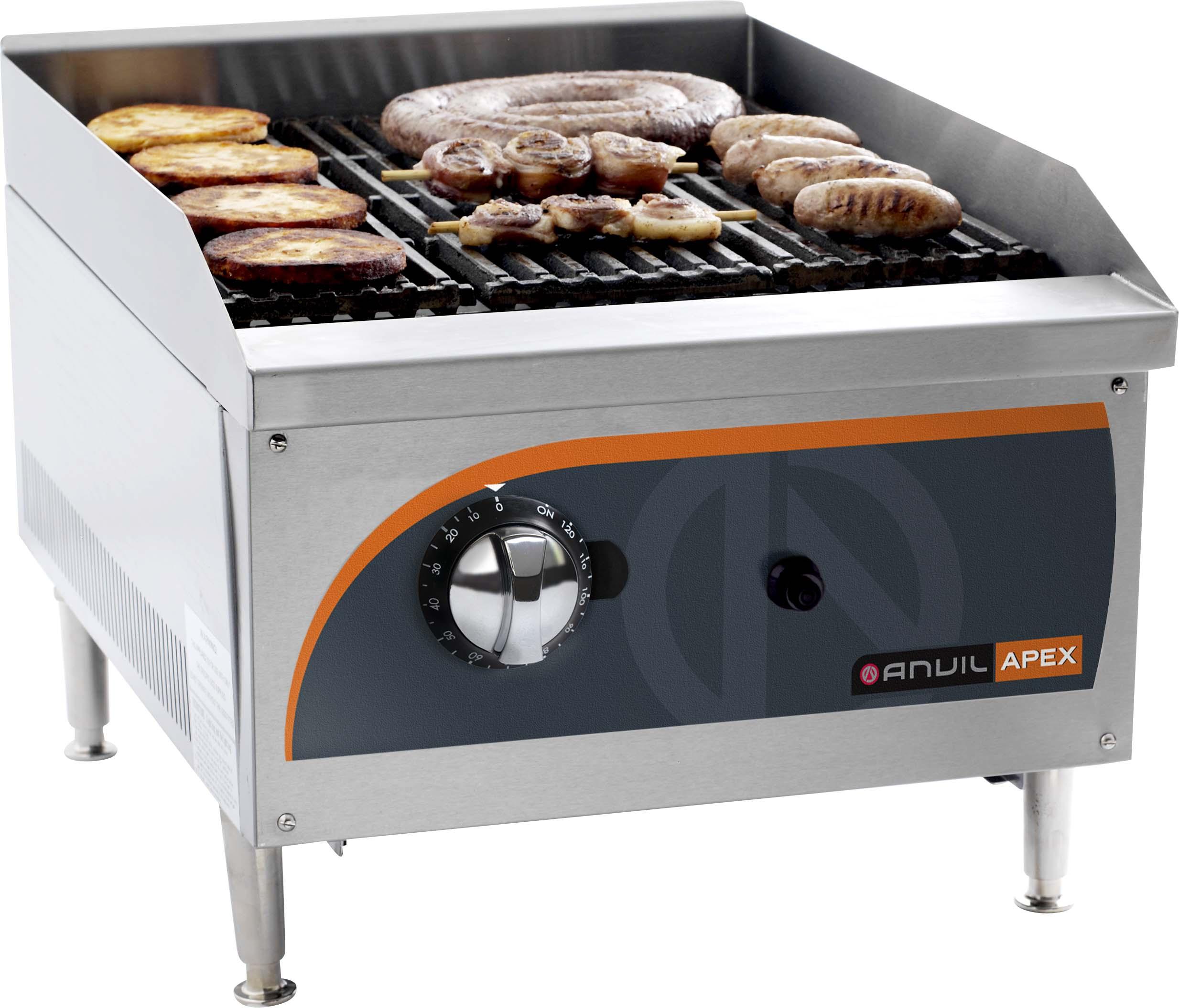ggr0400-gas-griller-radiant-anvil-apex--400mm--premier-range