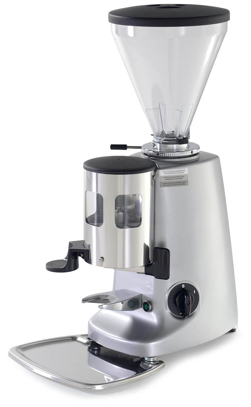 gri1200--coffee-grinderdosersuper-jolly-with-timer--12kg