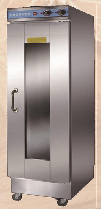 ht-15b--gatto-single-door-prover