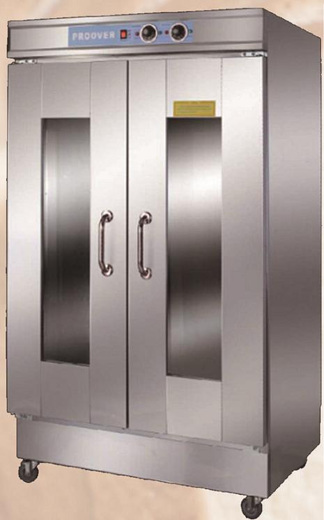 ht-30b--gatto-double-door-prover